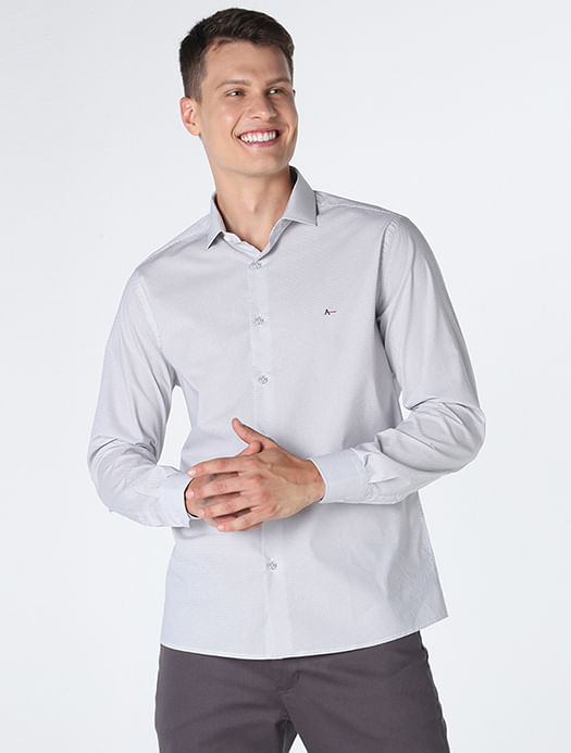 ML150914_001-007_1-105-MOBILE-CAMISA-MINI-PRINT-BRANCO-PRETO