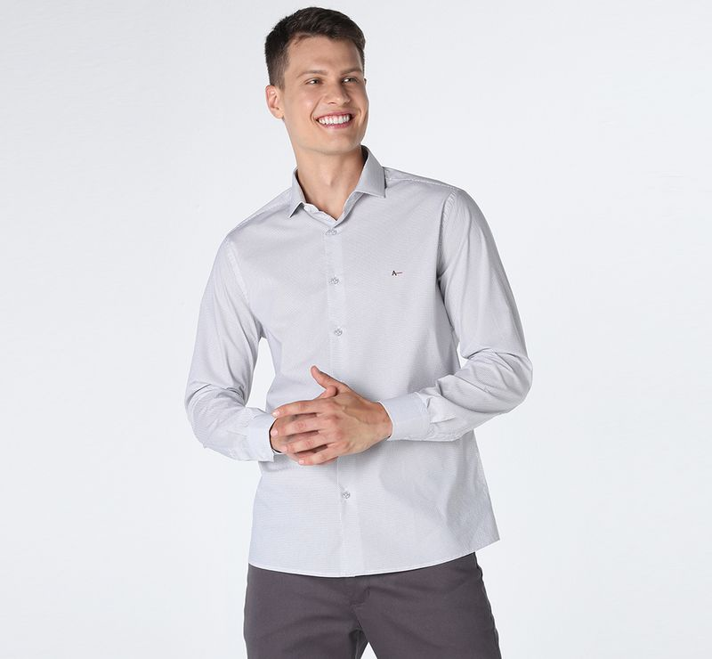 ML150914_001-007_5-105-DESK-CAMISA-MINI-PRINT-BRANCO-PRETO