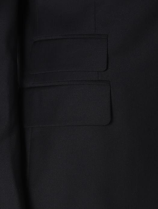CO070105_007_6-105-MOBILE-COSTUME-SUPER-SLIM-NIGHT-PRETO-PRETO
