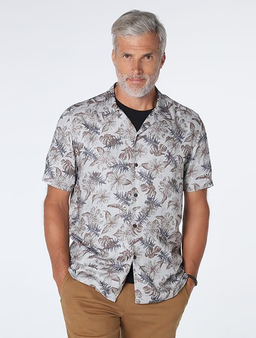 MC280251_005-035_1-105-MOBILE-CAMISA-SLIM-RESORT-CINZA-MARROM