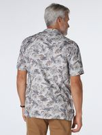 MC280251_005-035_4-105-MOBILE-CAMISA-SLIM-RESORT-CINZA-MARROM
