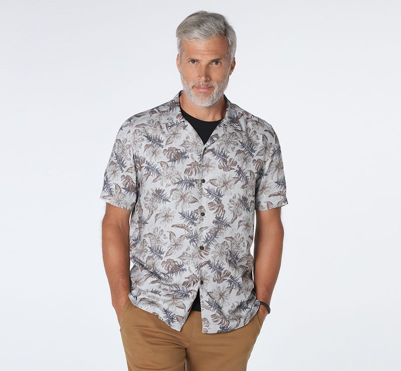 MC280251_005-035_5-105-DESK-CAMISA-SLIM-RESORT-CINZA-MARROM