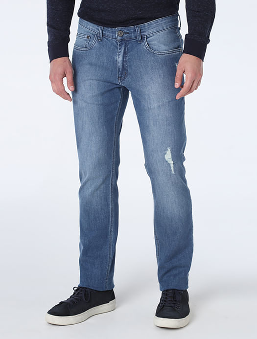 CJ020759_148_1-105-MOBILE-CALCA-JEANS-LONDRES-STONE-RECICLADO-AZUL