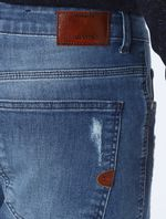 CJ020759_148_2-105-MOBILE-CALCA-JEANS-LONDRES-STONE-RECICLADO-AZUL