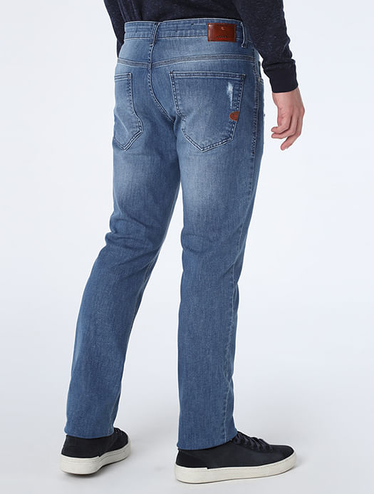 CJ020759_148_4-105-MOBILE-CALCA-JEANS-LONDRES-STONE-RECICLADO-AZUL