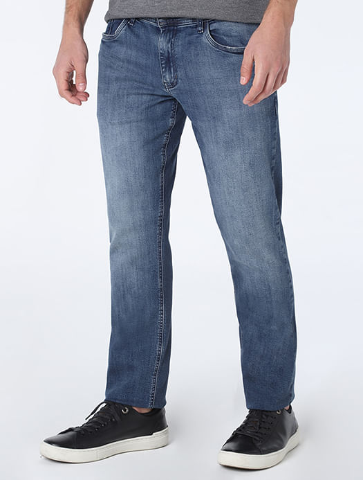 CJ020771_148_1-105-MOBILE-CALCA-JEANS-LONDRES-DELAVE-DESTROYED--PA-AZUL