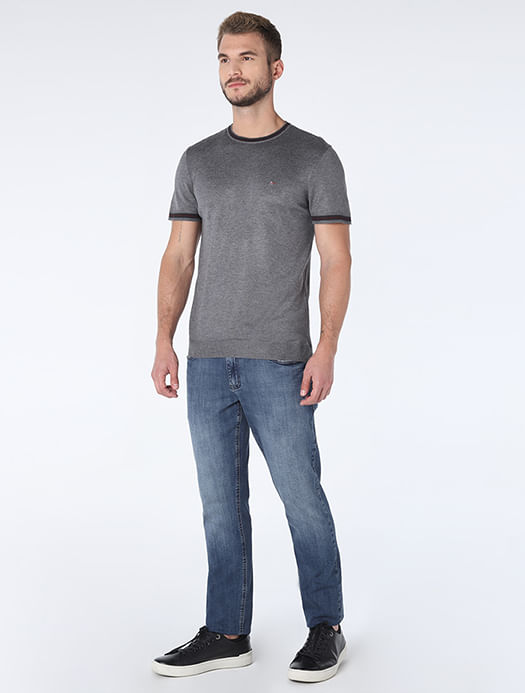 CJ020771_148_3-105-MOBILE-CALCA-JEANS-LONDRES-DELAVE-DESTROYED--PA-AZUL