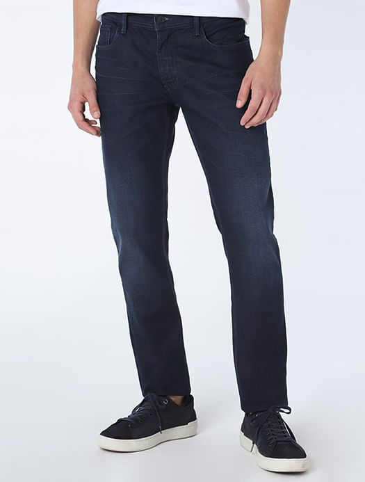 CJ020772_148_1-105-MOBILE-CALCA-JEANS-LONDRES-DEEPBLUE-BIGODE-AZUL