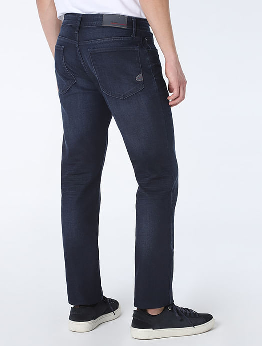 CJ020772_148_4-105-MOBILE-CALCA-JEANS-LONDRES-DEEPBLUE-BIGODE-AZUL