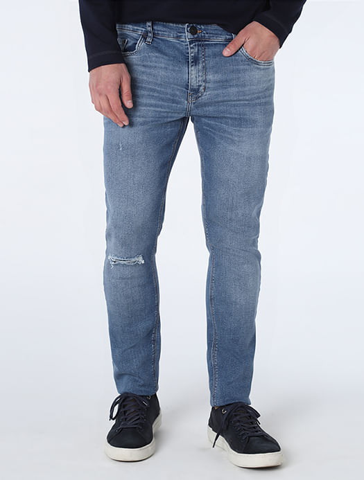 CJ040109_148_1-105-MOBILE-CALCA-JEANS-MILAO-DESTROYED-AZUL