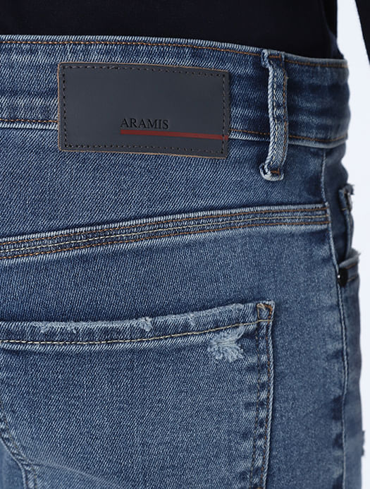 CJ040109_148_2-105-MOBILE-CALCA-JEANS-MILAO-DESTROYED-AZUL