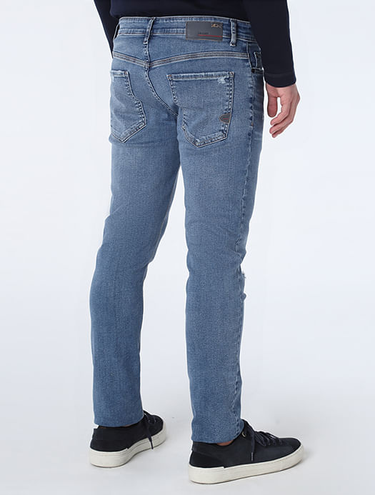 CJ040109_148_4-105-MOBILE-CALCA-JEANS-MILAO-DESTROYED-AZUL