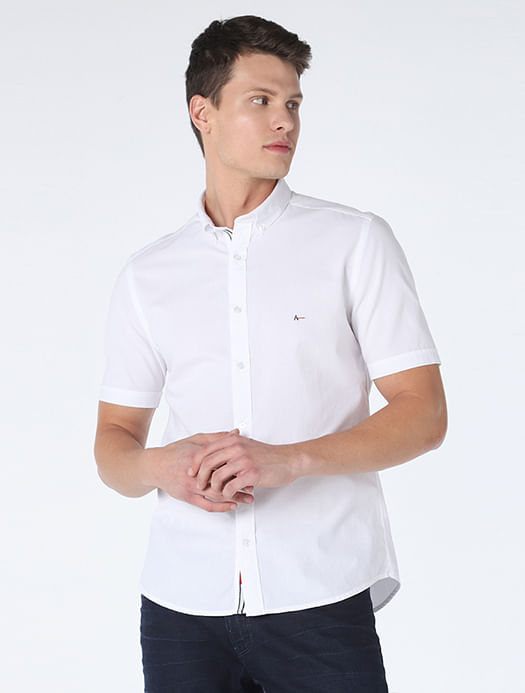 MC270166_001_1-105-MOBILE-CAMISA-SLIM-BUTTON-DOWN-BRANCO