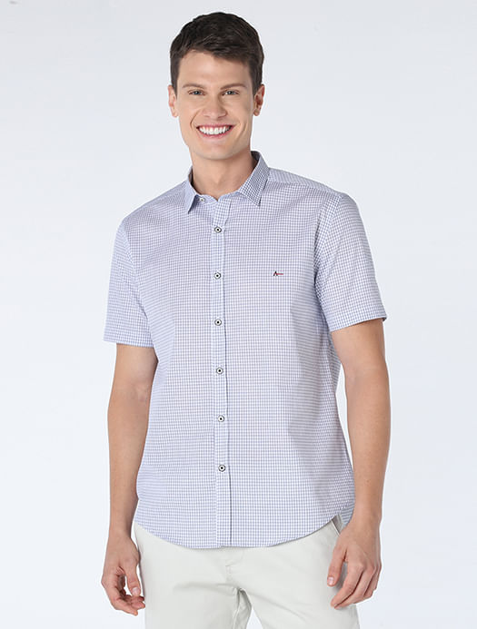 MC270163_148_1-105-MOBILE-CAMISA-SLIM-XADREZ-AZUL