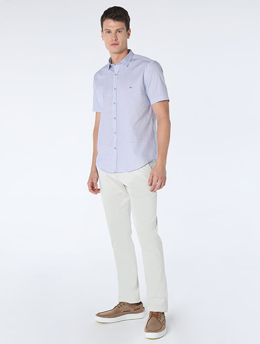 MC270163_148_3-105-MOBILE-CAMISA-SLIM-XADREZ-AZUL