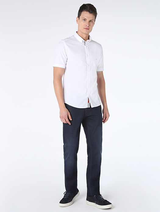 MC270166_001_3-105-MOBILE-CAMISA-SLIM-BUTTON-DOWN-BRANCO