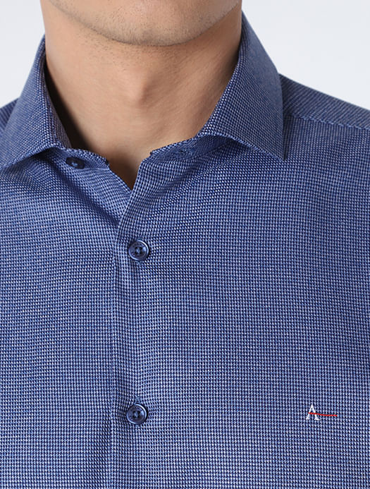 ML150916_010_2-105-MOBILE-CAMISA-JACQUARD-NAVY-MARINHO