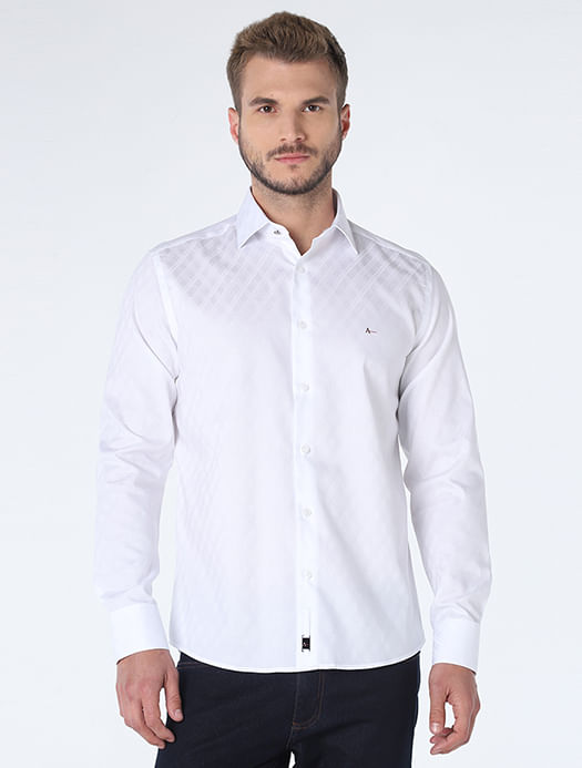 ML160623_001_1-105-MOBILE-CAMISA-NIGHT-SLIM-JACQUARD-WHITE-BRANCO
