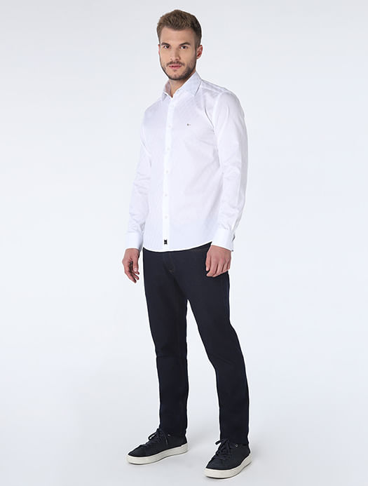 ML160623_001_3-105-MOBILE-CAMISA-NIGHT-SLIM-JACQUARD-WHITE-BRANCO