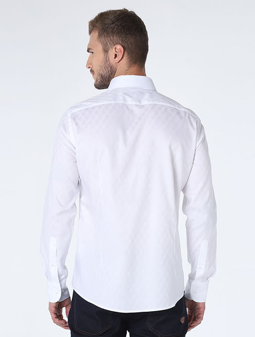 ML160623_001_4-105-MOBILE-CAMISA-NIGHT-SLIM-JACQUARD-WHITE-BRANCO