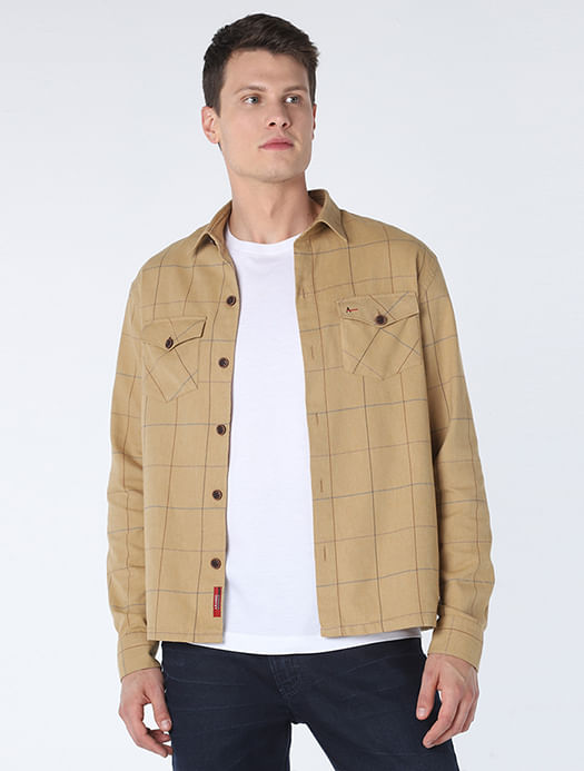 ML200017_021_1-105-MOBILE-CAMISA-OVERSHIRT-CAMEL-CAQUI