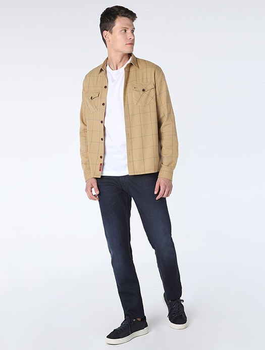 ML200017_021_3-105-MOBILE-CAMISA-OVERSHIRT-CAMEL-CAQUI