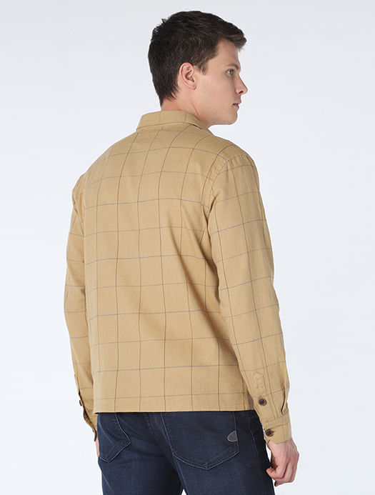 ML200017_021_4-105-MOBILE-CAMISA-OVERSHIRT-CAMEL-CAQUI