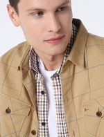 ML200017_021_5-105-MOBILE-CAMISA-OVERSHIRT-CAMEL-CAQUI
