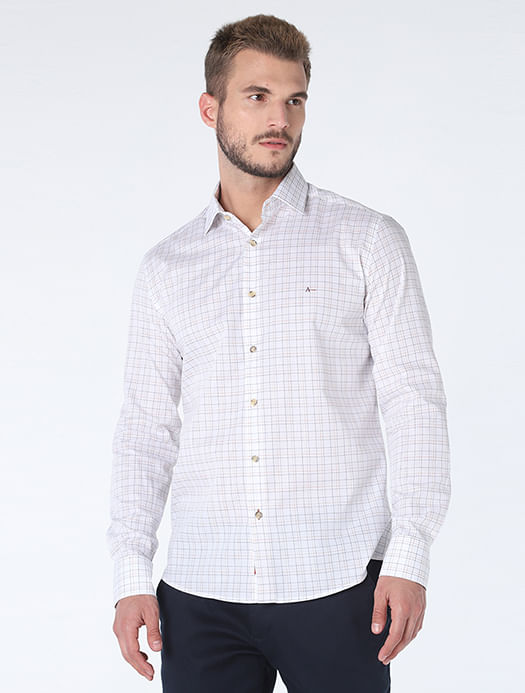 ML220849_001_1-105-MOBILE-CAMISA-SLIM-XADREZ-BRANCO