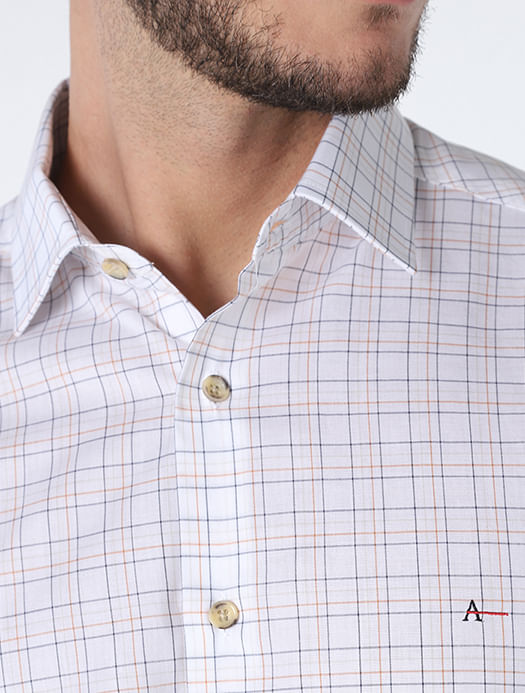ML220849_001_2-105-MOBILE-CAMISA-SLIM-XADREZ-BRANCO