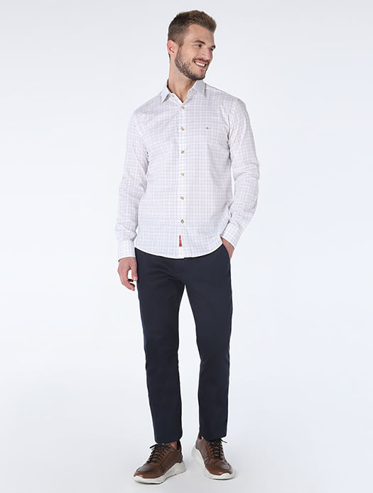 ML220849_001_3-105-MOBILE-CAMISA-SLIM-XADREZ-BRANCO