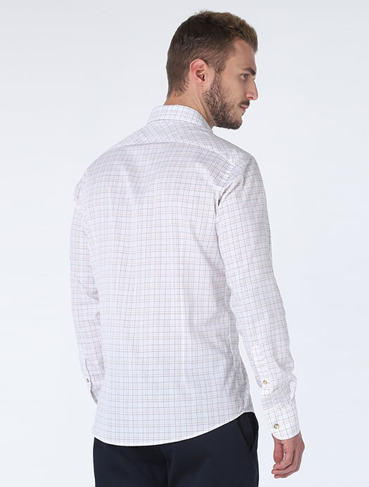 ML220849_001_4-105-MOBILE-CAMISA-SLIM-XADREZ-BRANCO