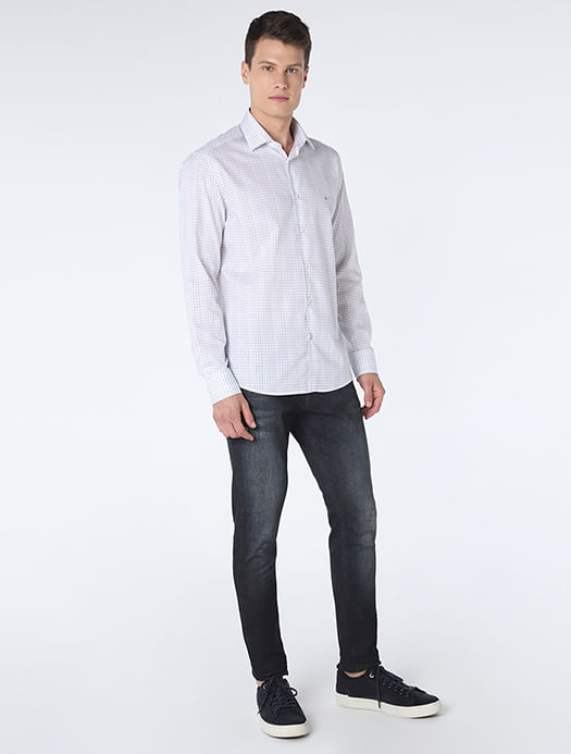 ML220858_001_3-105-MOBILE-CAMISA-SLIM-XADREZ-BRANCO