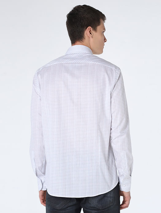 ML220858_001_4-105-MOBILE-CAMISA-SLIM-XADREZ-BRANCO