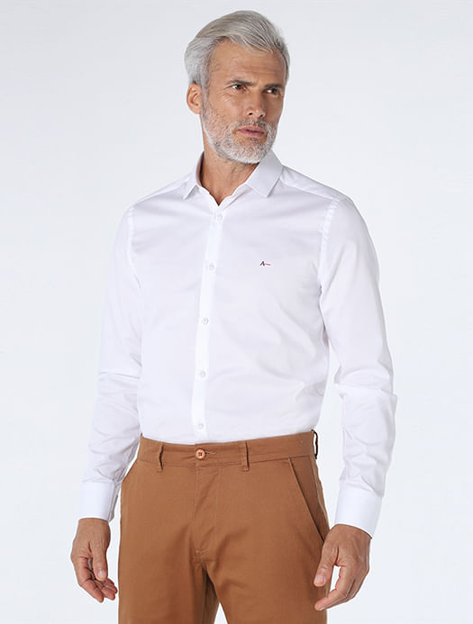 ML220877_001_1-105-MOBILE-CAMISA-SUPER-SLIM-MAQUINETADA-BRANCO