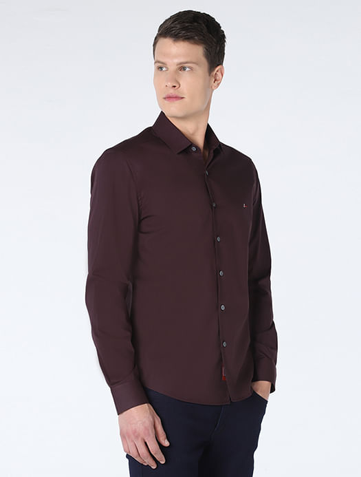 ML220866_017_1-105-MOBILE-CAMISA-SUPER-SLIM-STRETCH-VINHO