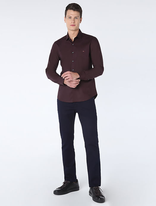 ML220866_017_3-105-MOBILE-CAMISA-SUPER-SLIM-STRETCH-VINHO