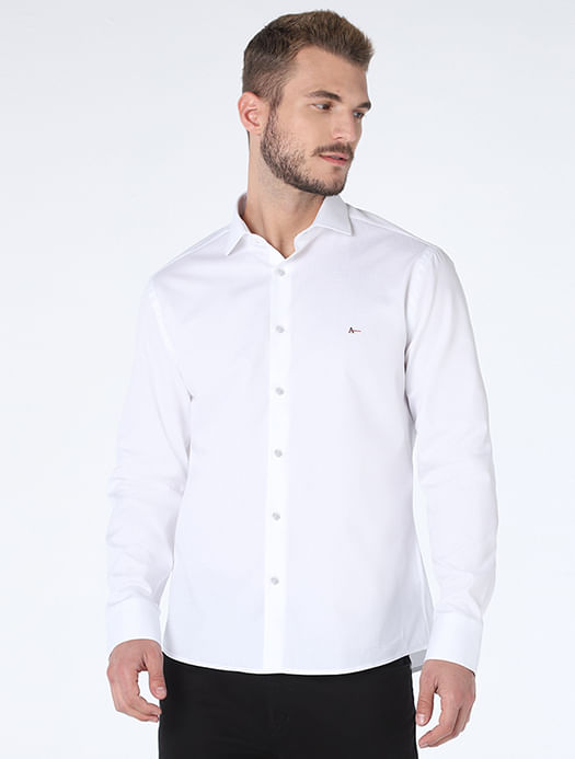 ML220888_001_1-105-MOBILE-CAMISA-SLIM-MAQUINETADA-BRANCO