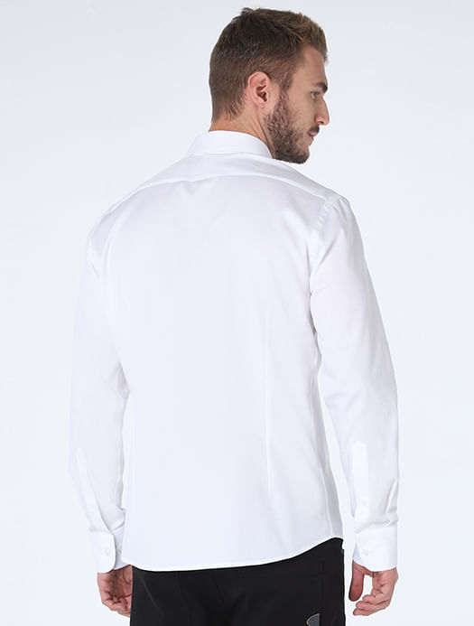 ML220888_001_4-105-MOBILE-CAMISA-SLIM-MAQUINETADA-BRANCO