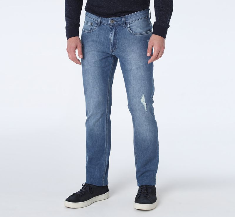 CJ020759_148_5-105-DESKTOP-CALCA-JEANS-LONDRES-STONE-RECICLADO-AZUL