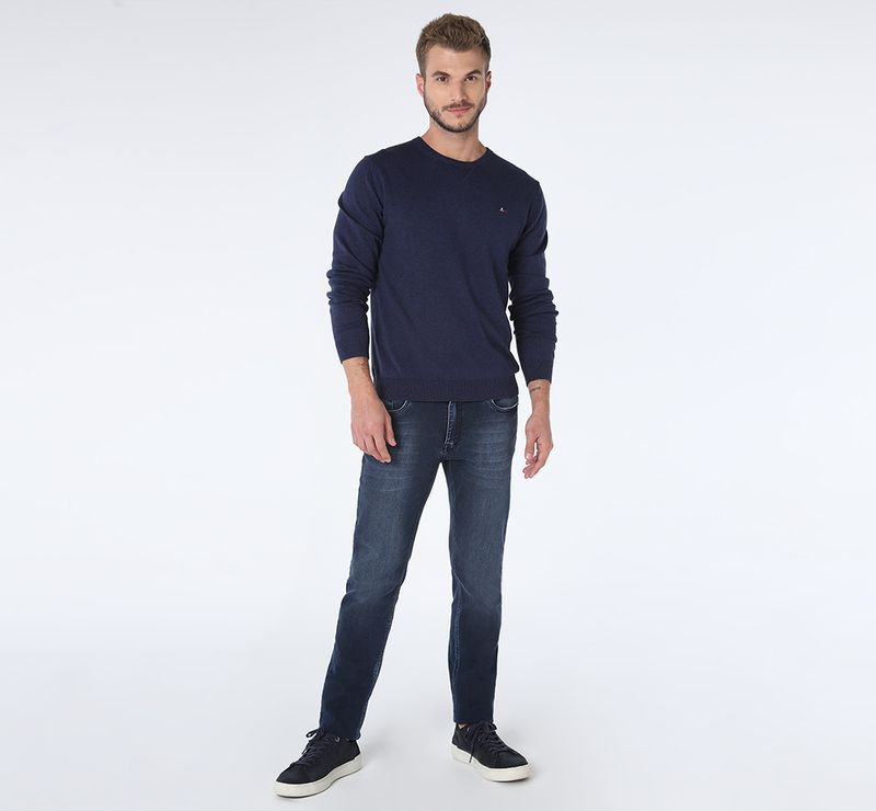 CJ020763_148_7-105-DESKTOP-CALCA-JEANS-LONDRES-BLUE-BLACK-AZUL