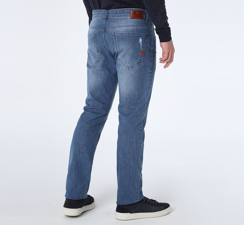 CJ020759_148_8-105-DESKTOP-CALCA-JEANS-LONDRES-STONE-RECICLADO-AZUL