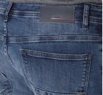 CJ020771_148_6-105-DESKTOP-CALCA-JEANS-LONDRES-DELAVE-DESTROYED--PA-AZUL
