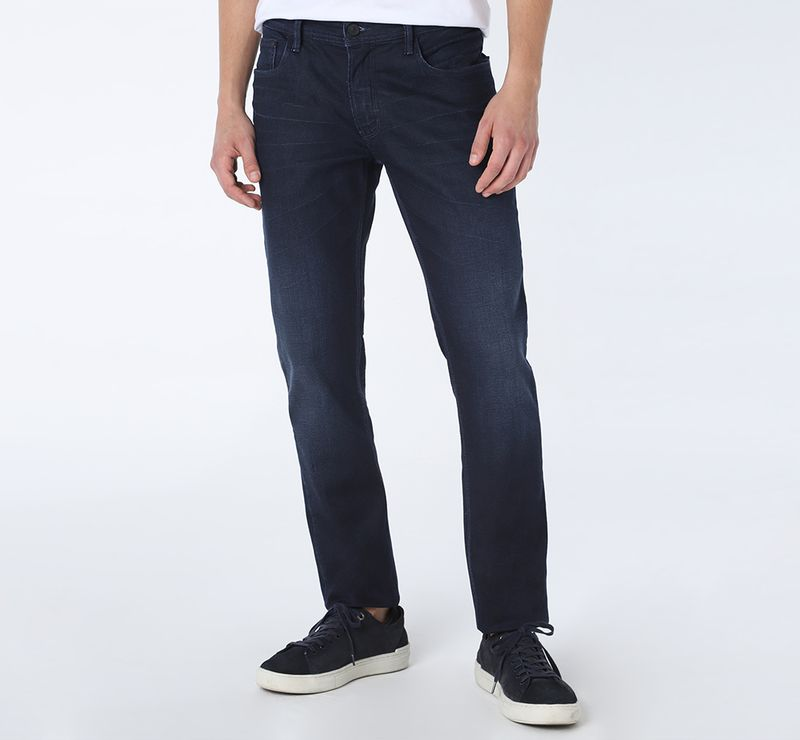 CJ020772_148_5-105-DESKTOP-CALCA-JEANS-LONDRES-DEEPBLUE-BIGODE-AZUL