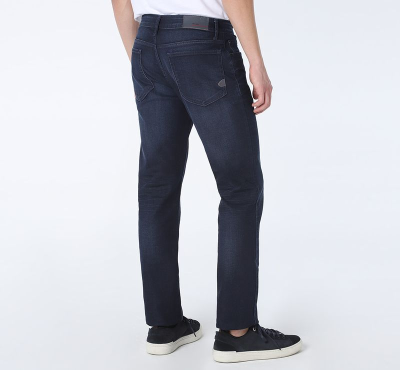 CJ020772_148_8-105-DESKTOP-CALCA-JEANS-LONDRES-DEEPBLUE-BIGODE-AZUL