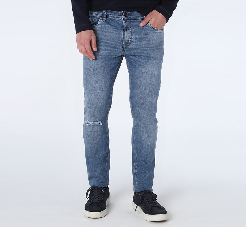 CJ040109_148_5-105-DESKTOP-CALCA-JEANS-MILAO-DESTROYED-AZUL
