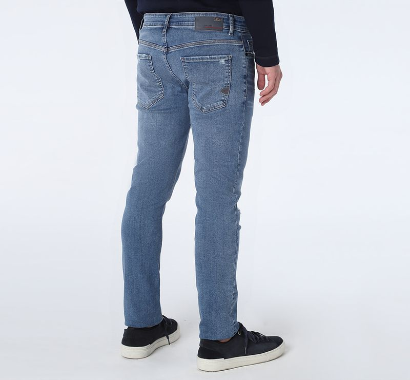 CJ040109_148_8-105-DESKTOP-CALCA-JEANS-MILAO-DESTROYED-AZUL
