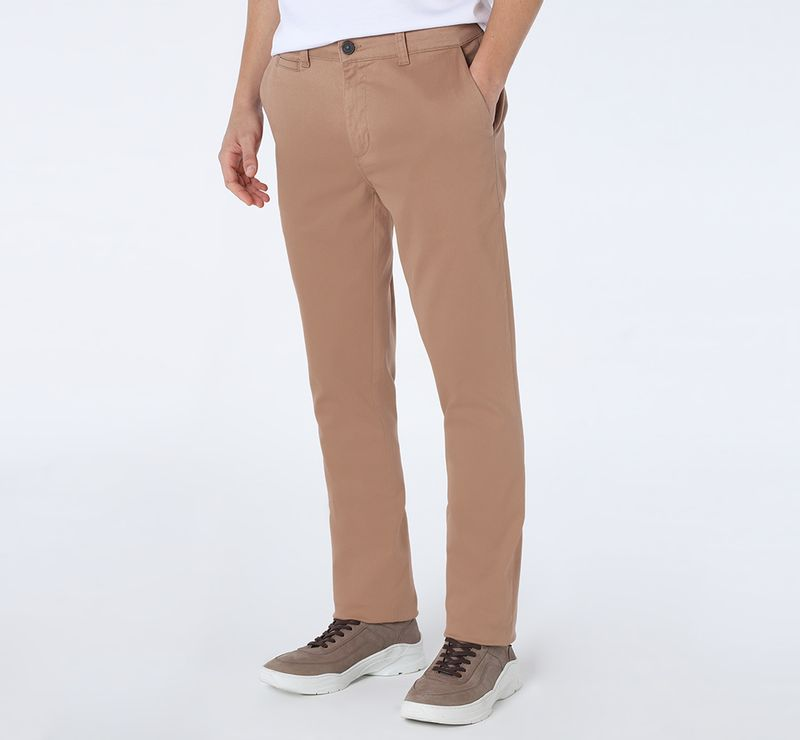 CL090129_021_6-105-DESKTOP-CALCA-CHINO-CLASSICA-PELETIZADA-CAQUI