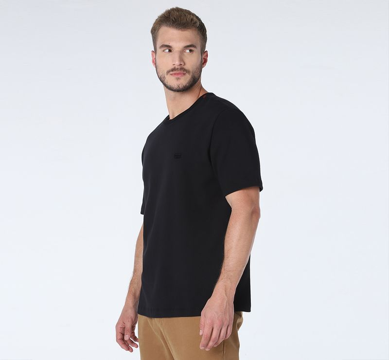 CS011701_007_5-105-DESKTOP-CAMISETA-NEW-FIT-MINIMALISTA-NIGHT-PRETO