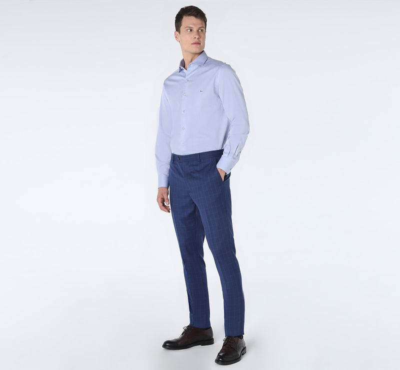 ML150935_003_7-105-DESKTOP-CAMISA-LIQUID-REPELLER-AZUL-CLARO